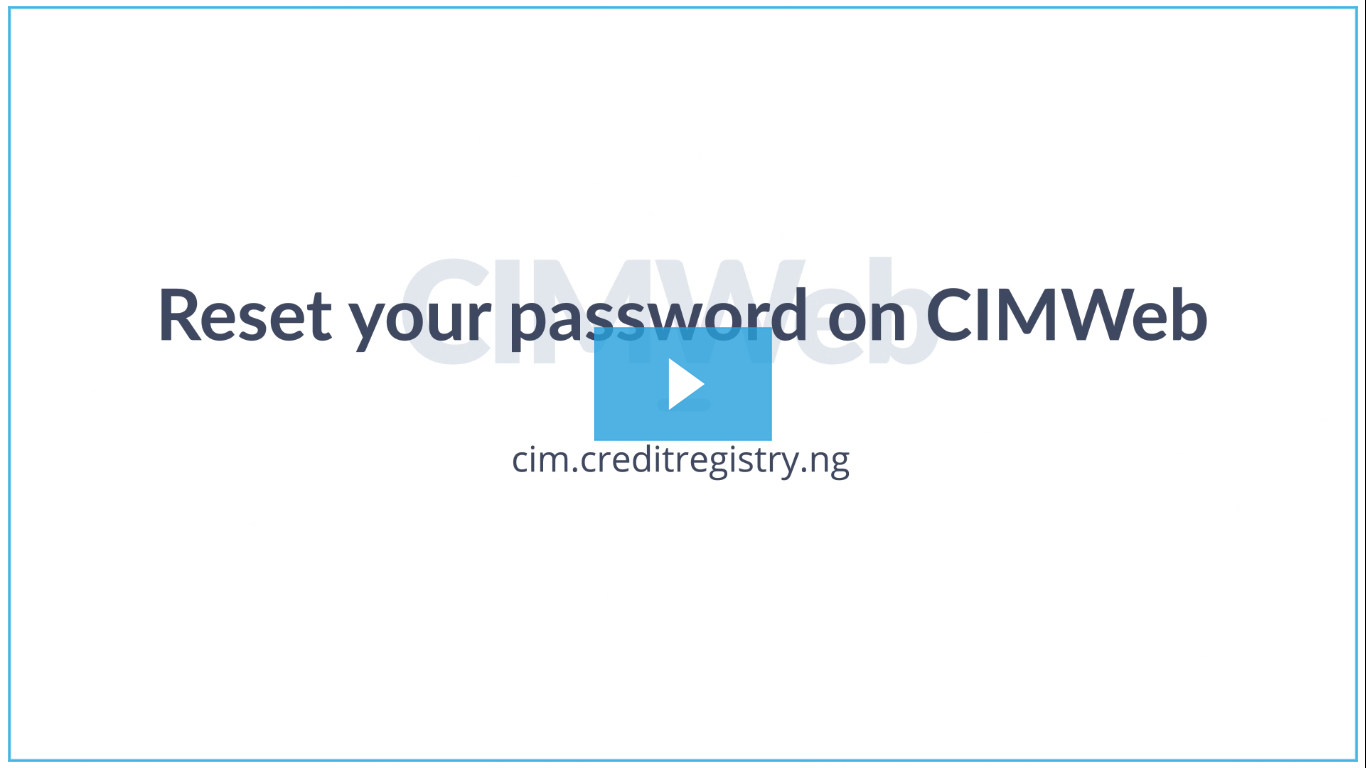 Reset_CIMWeb_Password.png